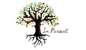 InPursuits6